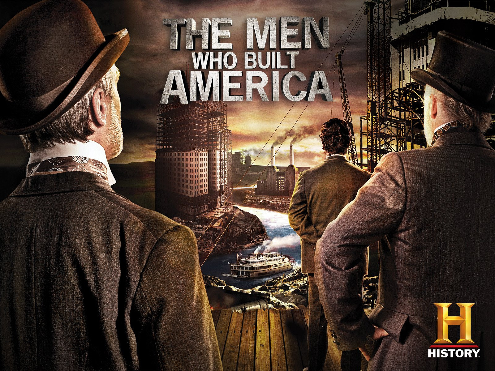the-men-who-built-america