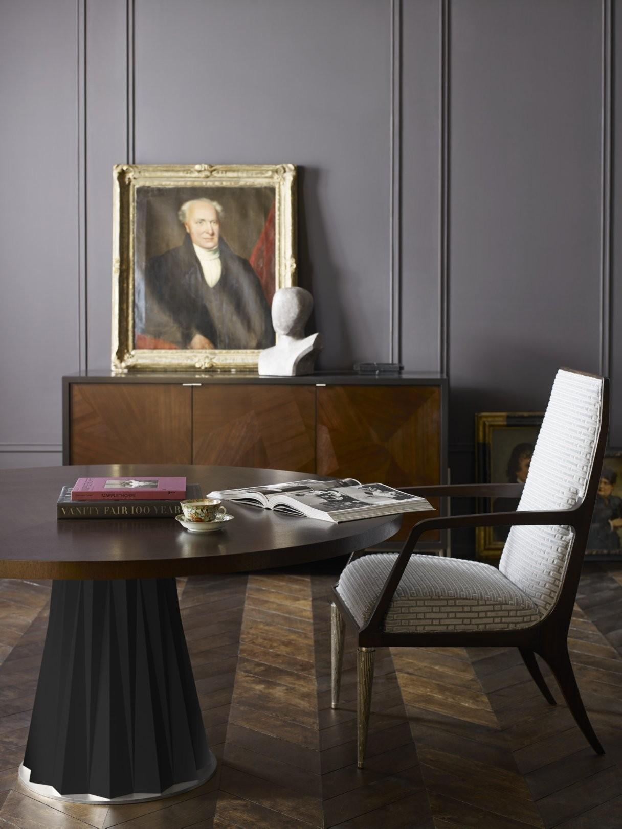 muebles contempor neos de importadora espa ola art culos