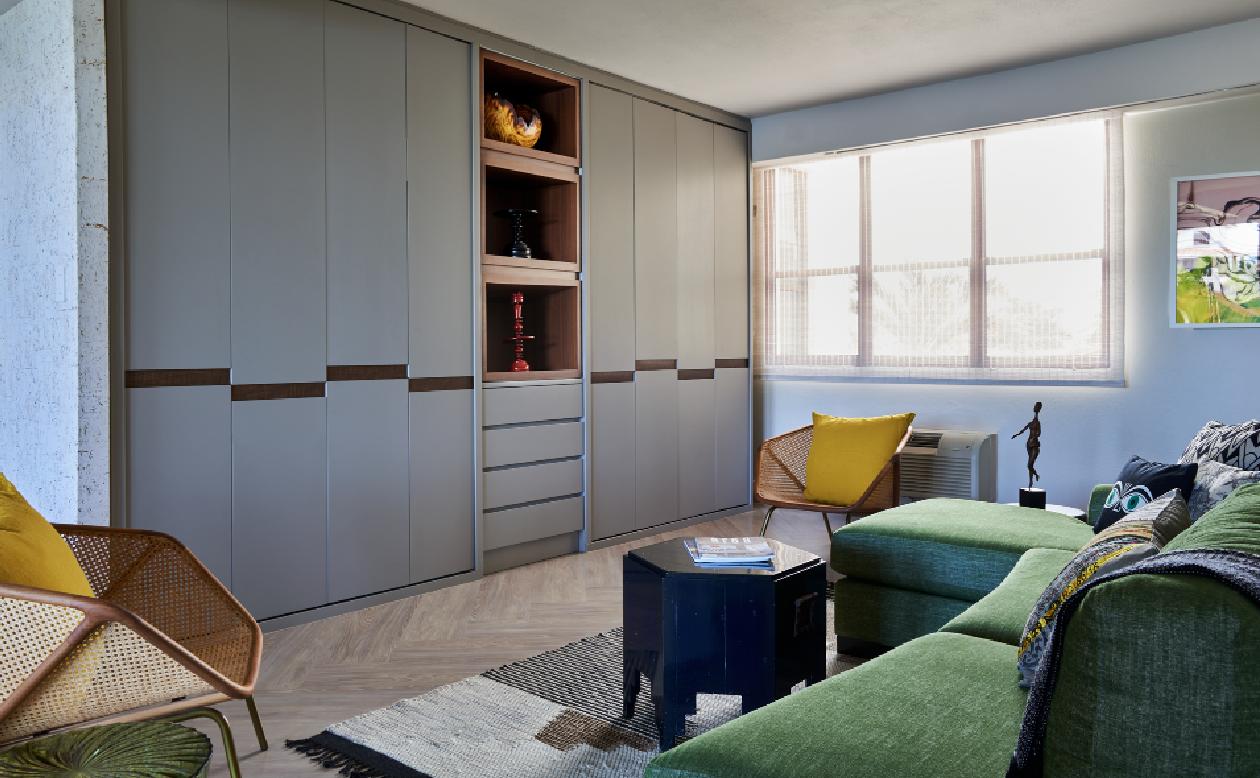 Resort Living Art Culos Modo De Vida # Muebles Con Pajilla