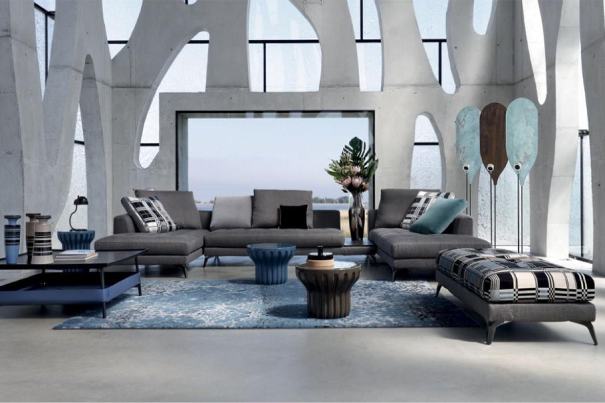 symbole composition tienda modo de vida. Black Bedroom Furniture Sets. Home Design Ideas