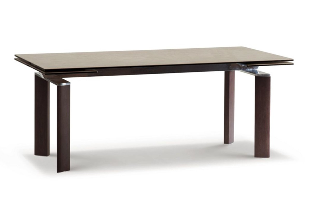 Cronowood Dining Table