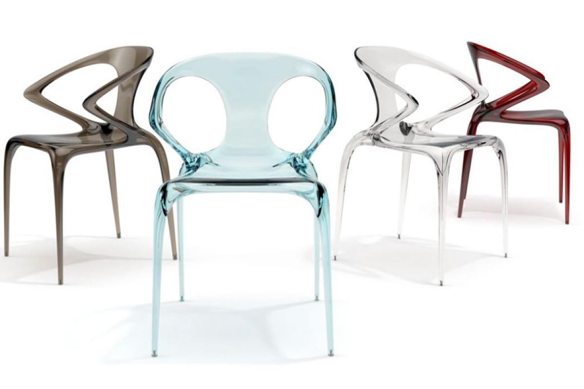 ava bridge tienda modo de vida. Black Bedroom Furniture Sets. Home Design Ideas