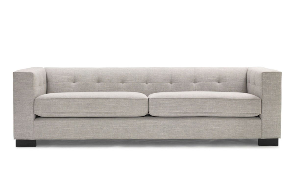 Bronson Sofa - Mitchell Gold + Bob Williams