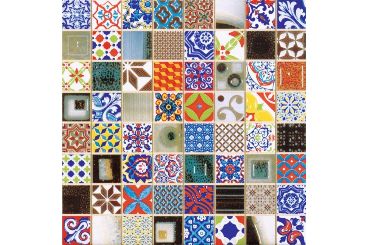 Artisan - Ibertile Ceramic