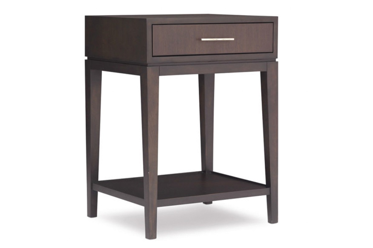 "Essex 20"" Side Table"