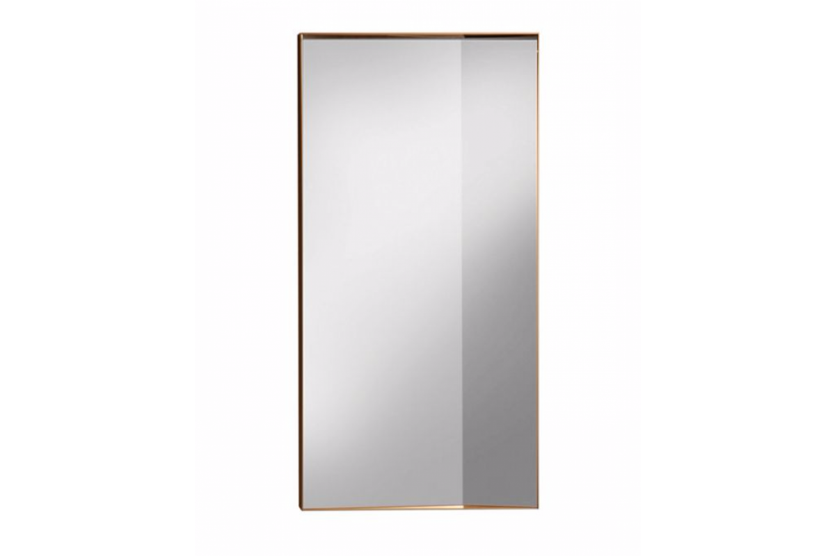 Angle Simple Mirror - Roche Bobois