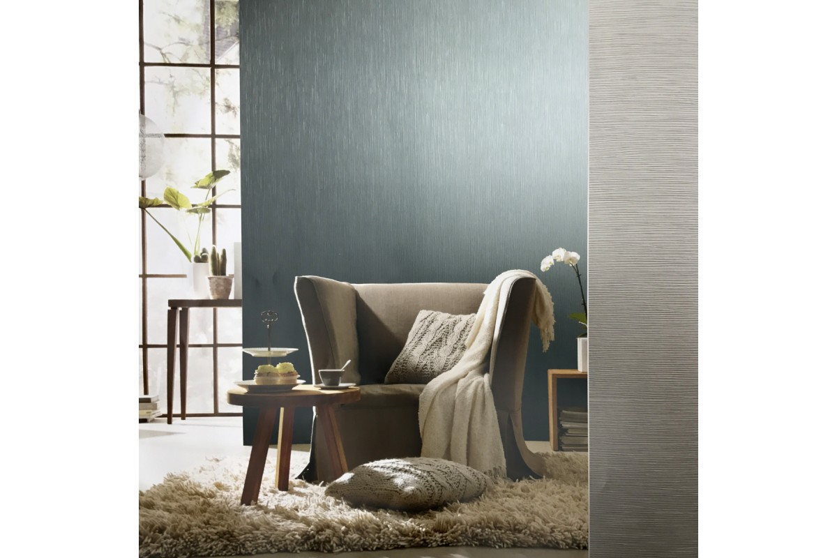 Deco Style Brushed Lines - Textiles Warehouse
