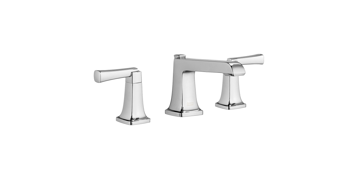 Townsend Widespread Bathroom Faucet - Freire