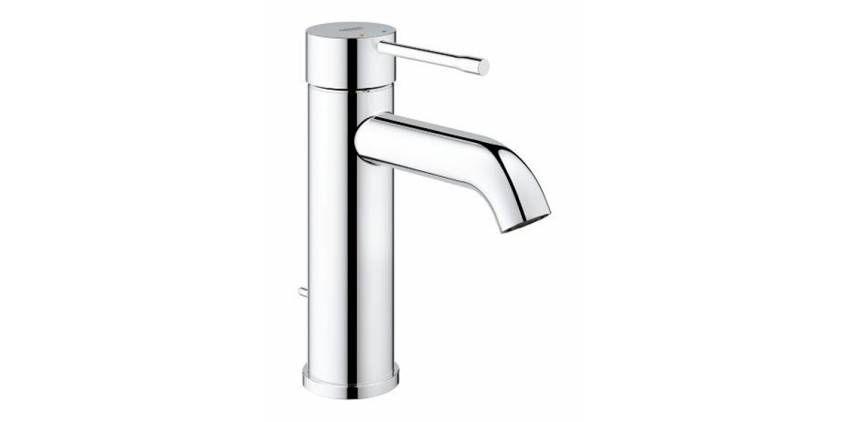 Essence Single-lever bath faucet S-Size - Freire