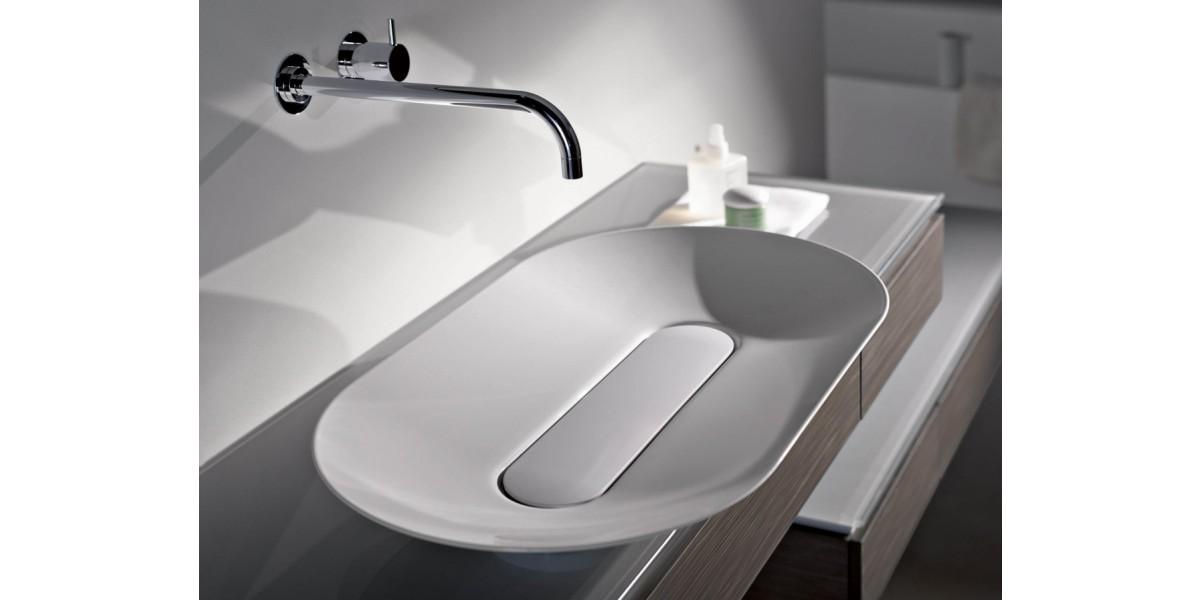 alape lavabos lavemains alape u carreaux de ciment uc instagram amlie colombet ke de alape. Black Bedroom Furniture Sets. Home Design Ideas
