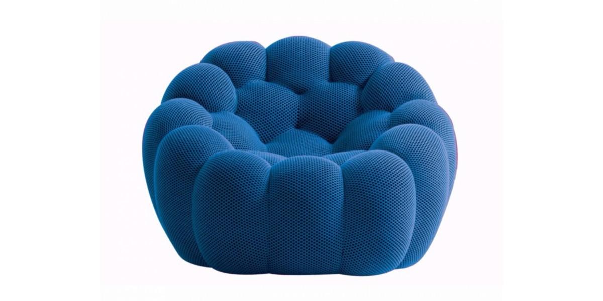 bubble armchair tienda modo de vida. Black Bedroom Furniture Sets. Home Design Ideas