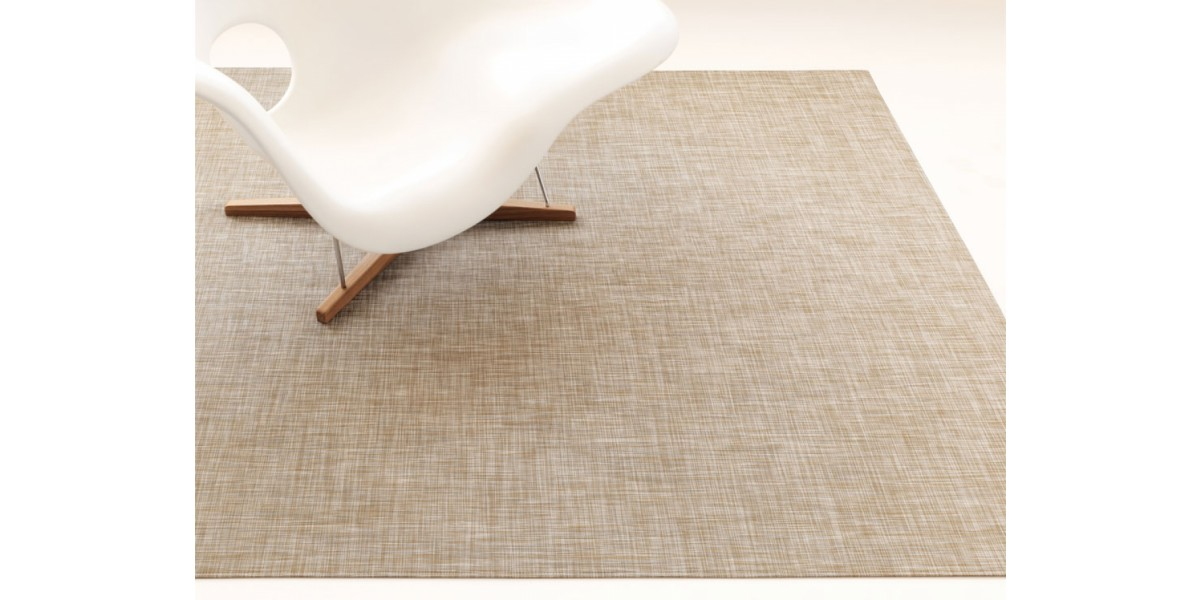Chilewich Ikat - Viva Carpets & Home