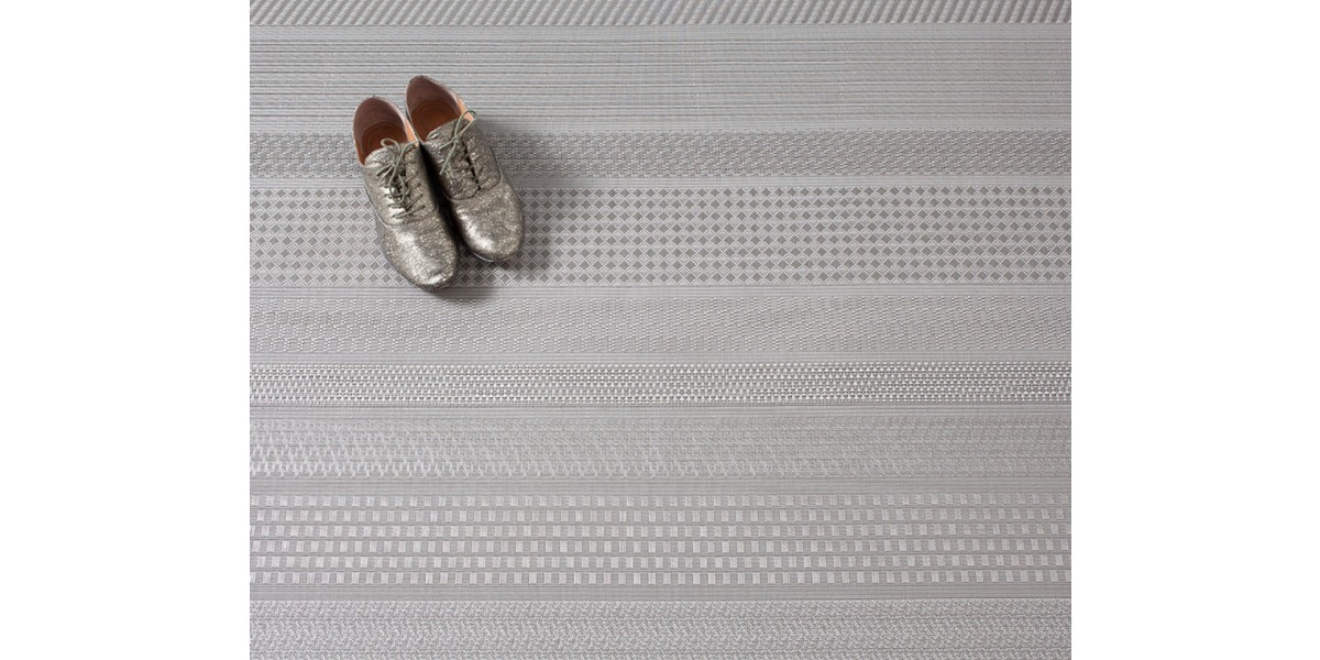 Chilewich Mix Weave - Viva Carpets & Home