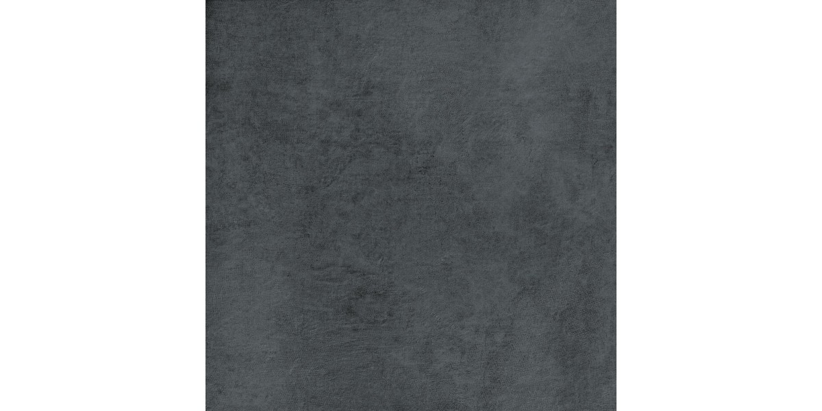 Reve Gris Oscuro - Carlos Robles Bath Tiles and Stone