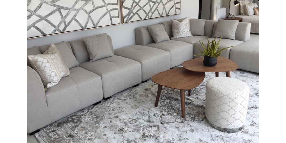 Viva carpet outlet floor matttroy for Wallpaper viva home