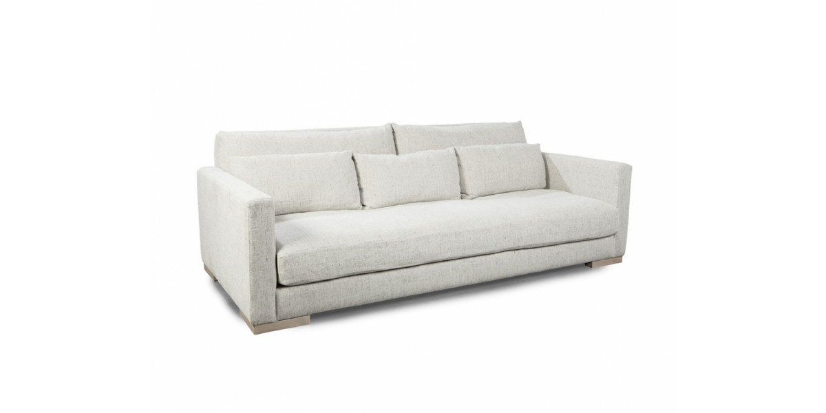 sof chill tienda modo de vida. Black Bedroom Furniture Sets. Home Design Ideas